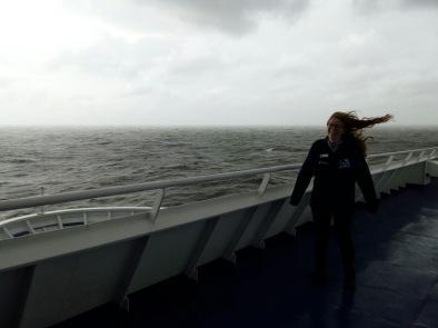 Lexie Storm