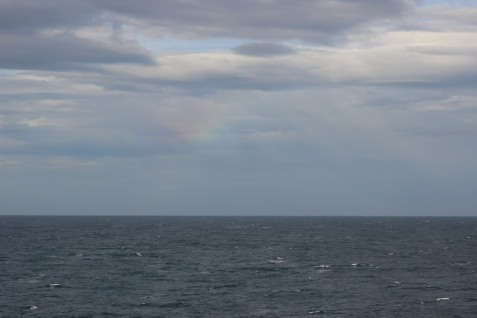 Faint rainbow.JPG